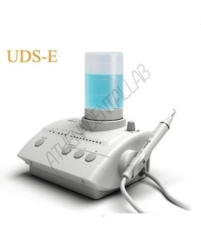 UDS-E